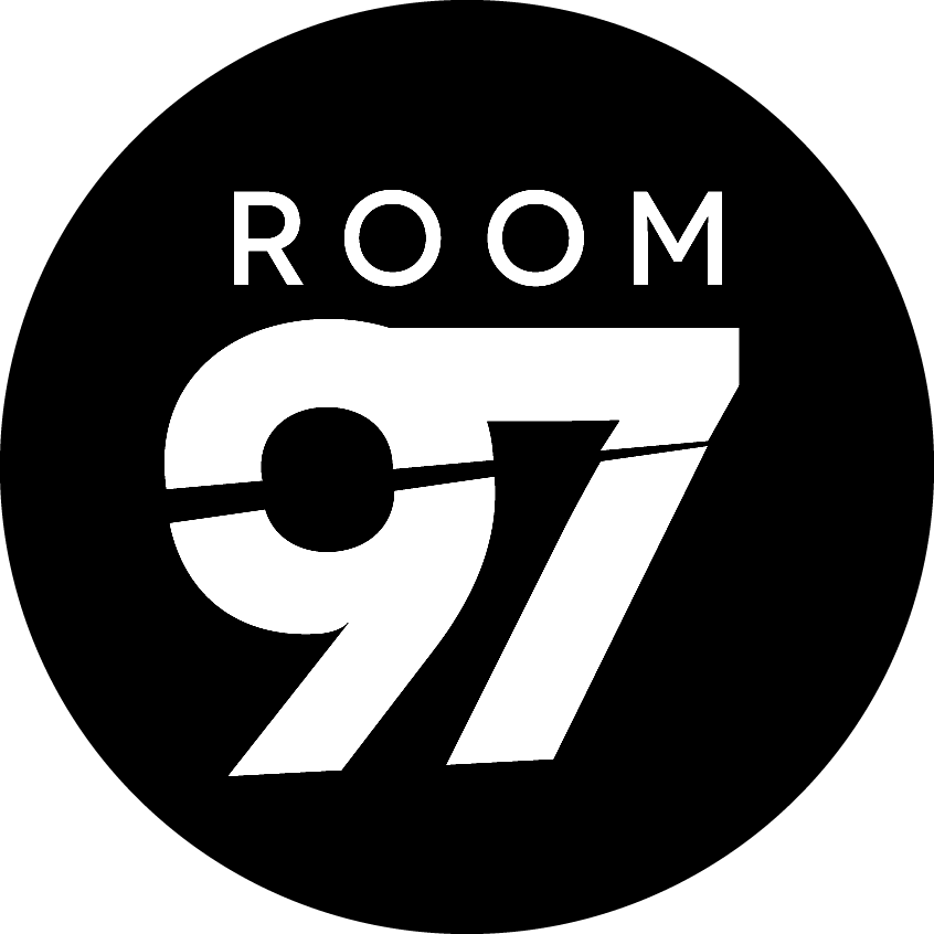 ROOM97_colouredcircle_red